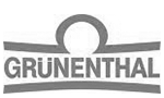 gruenenthal-rotation-grey