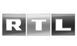 rtl-rotation-grey