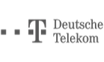 Deutsche_Telekom-Logo-Grey-Rotation